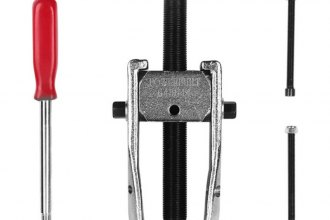 Powerbuilt® - Power Steering Puller Puller