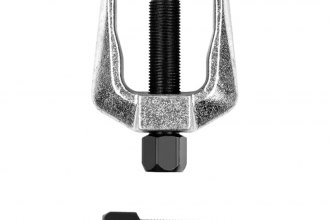 Powerbuilt® - Tie Rod Puller - Small