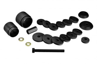 Powerbuilt® - FWD Bearing Remover & Installer Kit #27