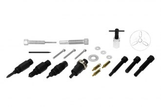 Powerbuilt® - A/C Clutch Remover / Installer Kit