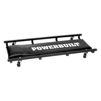 Powerbuilt® - Creeper 36""