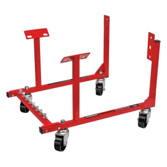Powerbuilt® - Engine Cradle 1000 Lb
