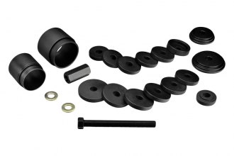Powerbuilt® - FWD Bearing Remover and Installer Kit #27