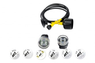 Powerbuilt® - Fuel Injection Test Light Kit