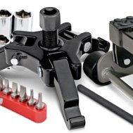 Powerbuilt® - Hand Tools buy