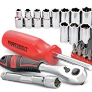 Powerbuilt® - Best Hand Tools