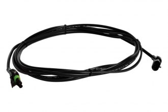 PowerFilm® - 15' Extension Cord