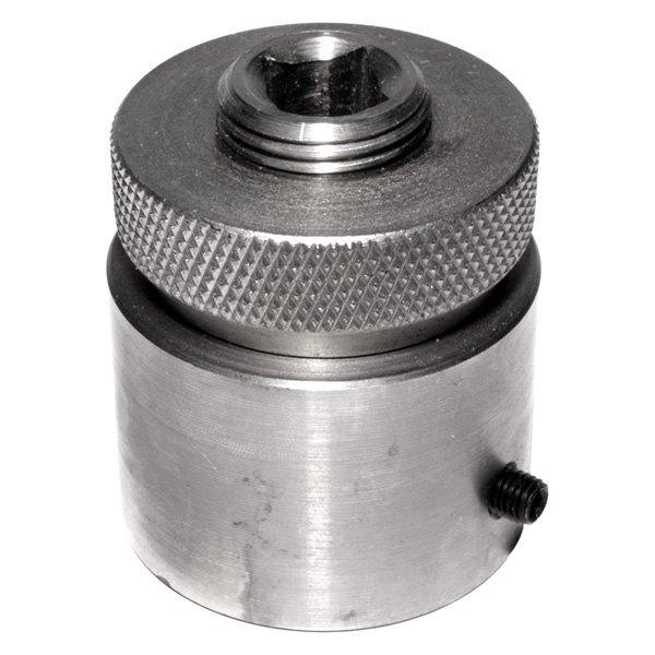 Pro Crankshaft Turning Sockets For