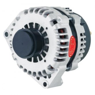 Powermaster® - AD Series Alternator