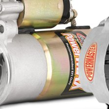 Powermaster® - PowerMAX Alternator
