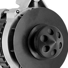 Powermaster® - Alternator