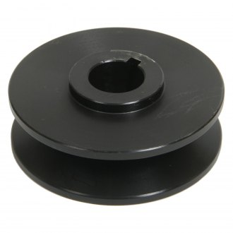 Powermaster® - PowerGEN Alternator Pulley