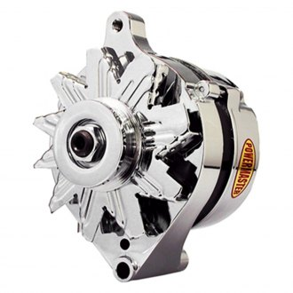 Powermaster® - 1G Retro Style Alternator