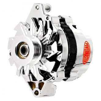Powermaster® - CS130 Style Alternator