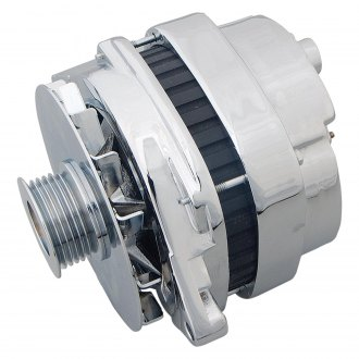 Powermaster® - XS Volt™ CS144 Alternator