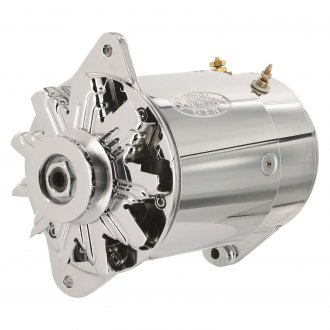 Powermaster - PowerGEN Alternator