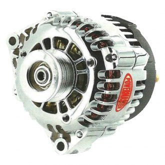 Powermaster® - AD230 Alternator