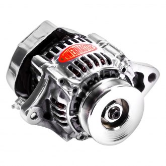 Powermaster® - Denso Style Race Alternator