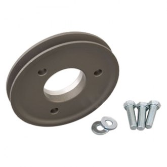 Powermaster® - Alternator Pulley