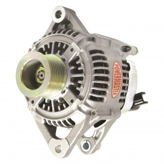 Powermaster® - Denso Style Alternator