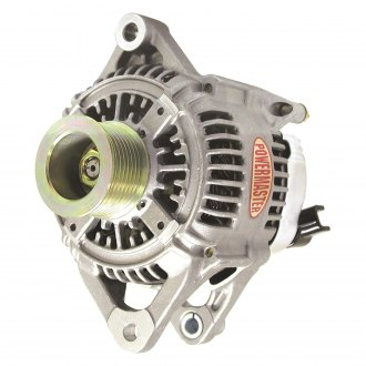Powermaster® - XS Volt™ Denso Style Alternator