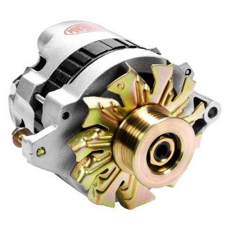 Powermaster® - XS Volt™ CS130 Alternator