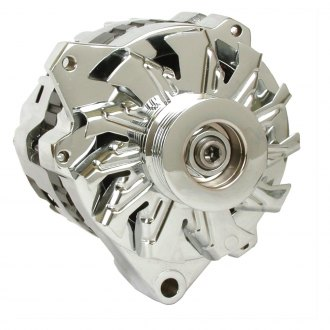 Powermaster® - CS130 Alternator