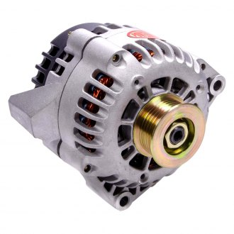 Powermaster® - CS130D Style Alternator