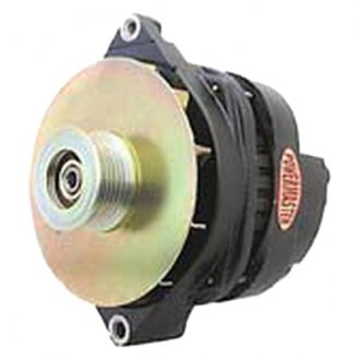 Powermaster® - CS144 Alternator