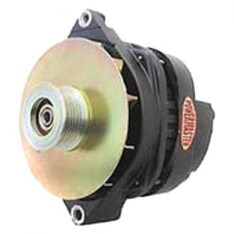Powermaster® - Unthreaded XS Volt™ CS144 Alternator