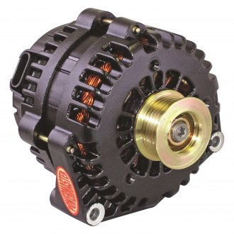 Powermaster® - AD 244 Alternator