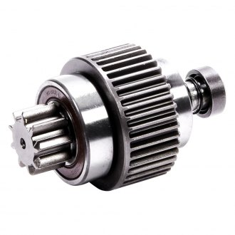 Powermaster® - Replacement Clutch Assembly
