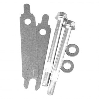 Powermaster® - Bolt and Shim Pack
