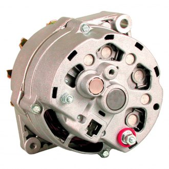 Powermaster® - 10DN Alternator