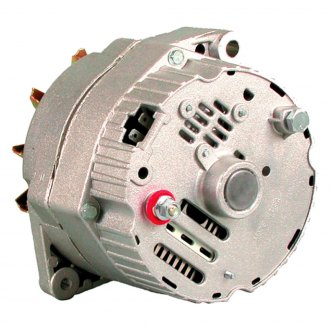 Powermaster® - 10SI Alternator