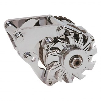 Powermaster® - Alternator Kit