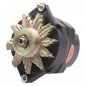 Powermaster® - Upgrade Alternator