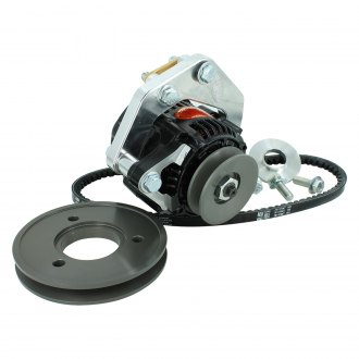 Powermaster® - XS Volt Alternator