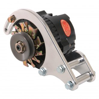Powermaster® - XS Volt™ Pro Series Alternator Kit