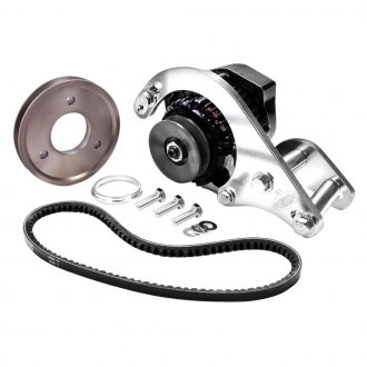 Powermaster® - Pro Series Alternator Kit