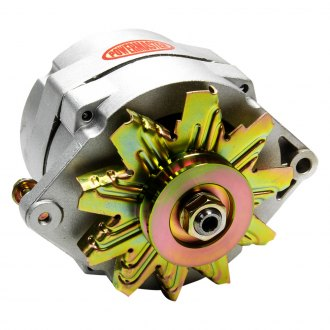 Powermaster® - 12SI Alternator