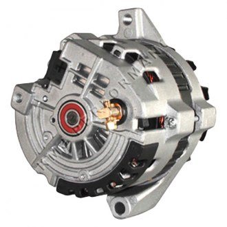 Powermaster® - CS121 Style Alternator