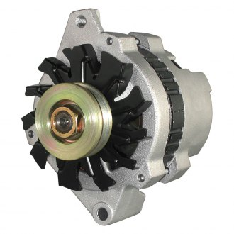 Powermaster® - CS121 Alternator
