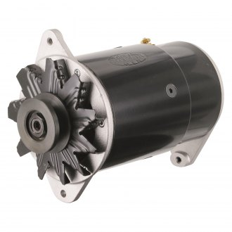 Powermaster® - PowerGEN Alternator