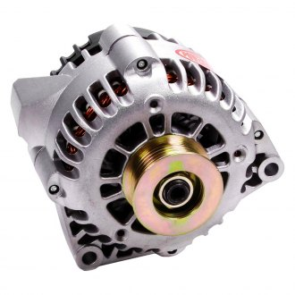 Powermaster® - CS130D Alternator