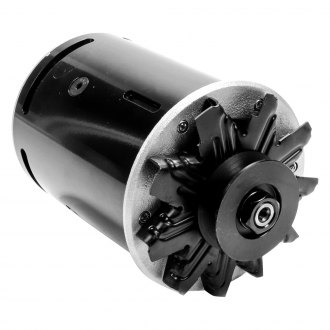 Powermaster® - Custom Mount PowerGEN Alternator
