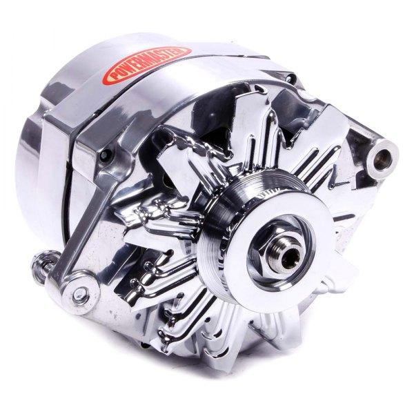 Powermaster U00ae 67293