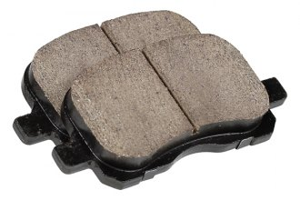 PowerStop� - Z16 Ceramic Brake Pads