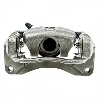 Power Stop® - Autospecialty OE Replacement Floating Rear Brake Caliper