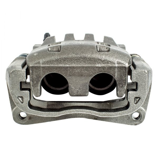 Power Stop® - Autospecialty OE Replacement Floating Front Driver Side Brake Caliper